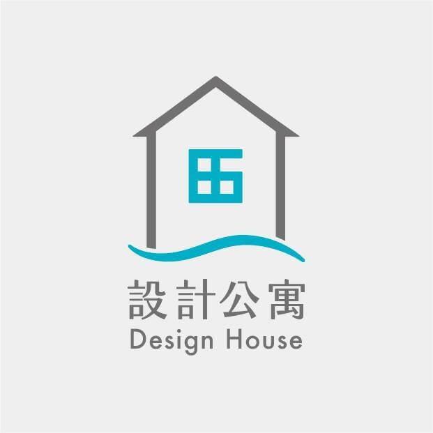 86設計公寓